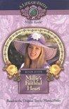 Millie's Faithful Heart (A Life of Faith: Millie Keith #4)