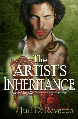 the-artist-s-inheritance
