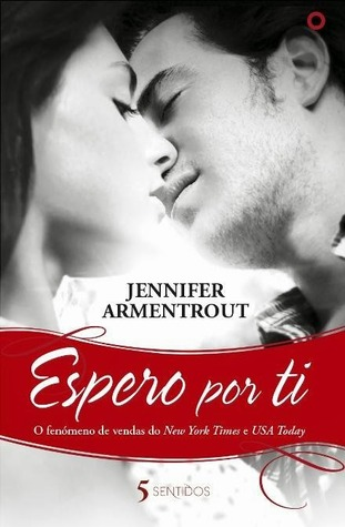 Espero Por Ti (Wait for You, #1)