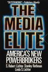 The Media Elite: America's New Power Brokers