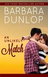 Download An Unlikely Match (Match, #1)