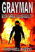 Grayman Book Three by Michael  Rizzo