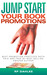 Jump Start Your Book Promo