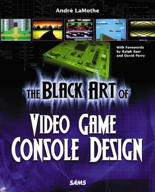 the-black-art-of-video-game-console-design