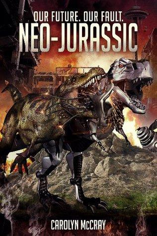 Neo-Jurassic