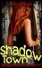 Shadow Town by Robyn  Jones