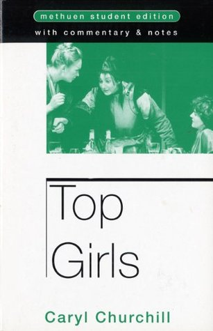 Results download top girls ebook pdf free ebooktopgirls blogcu read online or download top girls by caryl churchill full pdf ebook with essay research paper for your pc or mobile fandeluxe Images