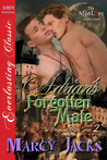 Adrian's Forgotten Mate (The Pregnant Mate, #2)