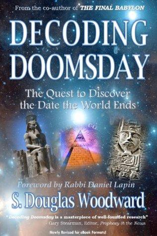 Doomsday dating