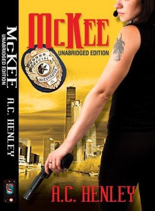 McKee - Unabridged Edition