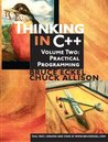 Thinking in C++, Vol. 2: Practical Programming