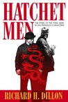 Hatchet Men: The ...