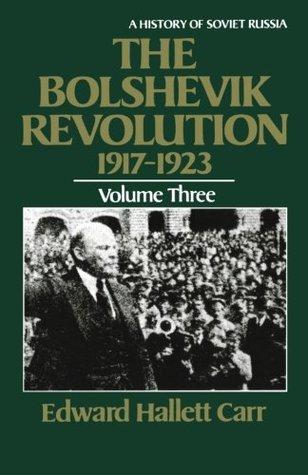 the-bolshevik-revolution-1917-23