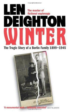 winter-a-berlin-family-1899-1945