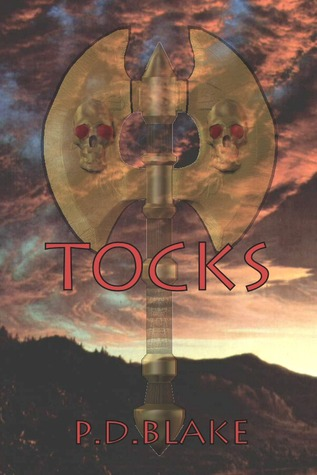 tocks-thorgrim-ironarm-2