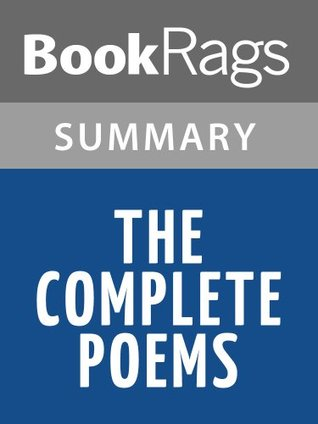 the-complete-poems-by-anne-sexton-summary-study-guide
