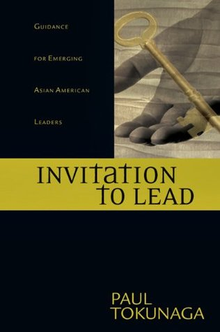 American asian emerging guidance invitation lead leaders
