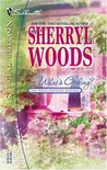 What's Cooking? by Sherryl Woods