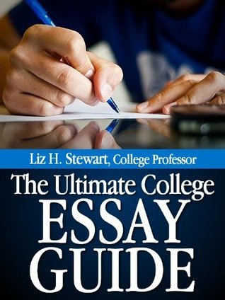 The Ultimate College Essay Guide - Learn How to Write a Good Essay - Examples, Prompts, Outlines Included