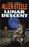 Lunar Descent (Near Space, #3)