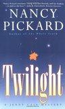 Twilight (Jenny Cain, #10)