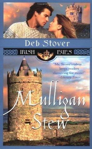 Mulligan Stew (Irish Eyes, #12)