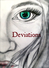 Deviations (Deviations #1)