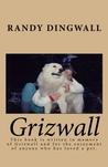Grizwall