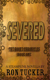 Severed (The Hooke Chronicles Book 1)