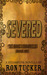 Severed (The Hooke Chonricl...