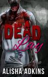 Dead Lay