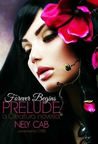 Prelude (Creatura, #.05)