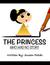 The Princess Who Had No Story by Susan Fields