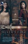 Silver's Edge (Shadowlands, #1)