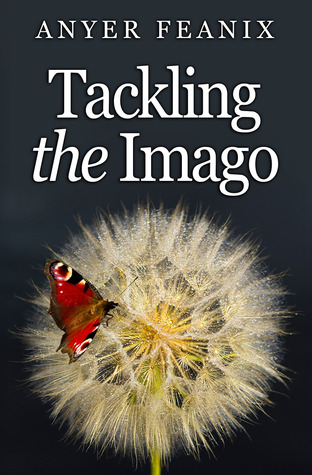 Tackling The Imago
