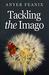 Tackling The Imago