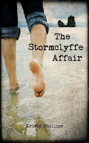 the-stormclyffe-affair