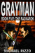 Grayman Book Five by Michael  Rizzo