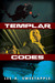 Templar Codes
