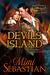 Devil's Island (Sea Rover's...
