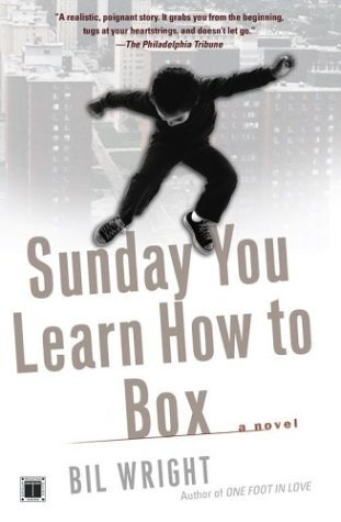 sunday-you-learn-how-to-box