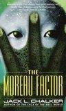 The Moreau Factor