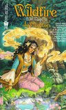 Wildfire (Drinker of Souls: Wild Magic, #2)
