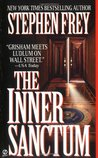 The Inner Sanctum