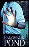 Hangman's Pond (The Brackenford Cycle #2)