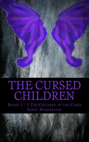 The Cursed Children
