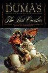 The Last Cavalier by Alexandre Dumas