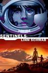 Sentinels (Sentinels, #1)