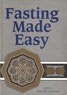 Ramadan Fasting Made Easy