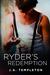 Ryder's Redemption (Badboy ...